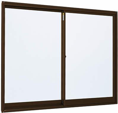 リフォーム改修用語 引き違い窓